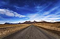 Iceland, Highway 1 - SMAF000382