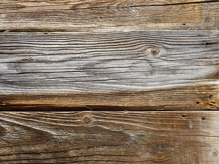 Weathered wood - DISF002221