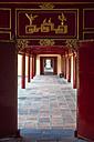 Vietnam, Citadel in Hue - EH000302