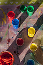 Finger paint - TCF004922