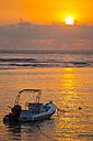 Indonesia, Sumbawa Island, - KNTF000182