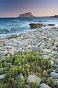 Spain, Alicante, Cala Baladrar, Seascape - SKCF000027