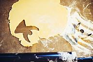 Christmas bakery - KRPF001653