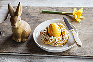Easter Breakfast - EVGF002654