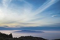 Tenerife, landscape - SIPF000160