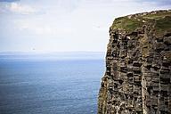 Ireland, Cliffs of Moher - GIOF000774
