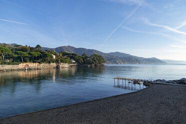 Italy, Liguria, Riviera di Levante, Santa Margherieta - CSTF000948