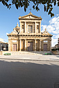 Italy, Sicily, Province of Caltanissetta, Gela, Church Chiesa Madre - CSTF000980