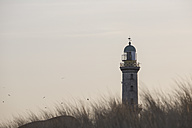 Germany, Warnemuende, old lighthouse - ASCF000532