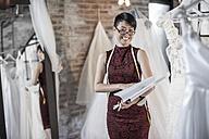 Wedding dress designer - ZEF008666
