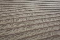 UAE, Rub' al Khali, ripple marks in the desert sand - MAUF000387