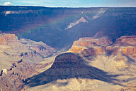 USA, Arizona, Grand Canyon National Park - GIOF000806