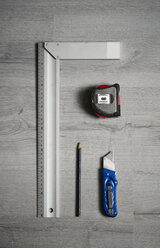 Measuring and cutting tools - RAEF001063