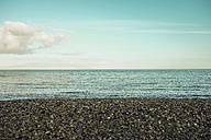 Spain, Tenerife, Beach - SIPF000365