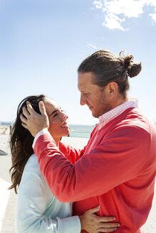 Couple in love - VABF000446