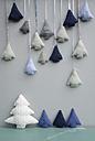 DIY Christmas decoration - GISF000219