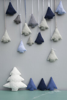 DIY Christmas decoration - GISF000219