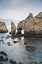 Portugal, Lagos, Archs and cliffs on Ponta da Piedade - EPF000099