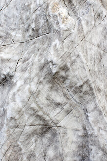 Gray stone surface - CSF027506