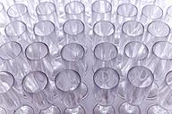 Champagne glasses - KLRF000416