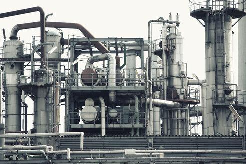 Refinery - KLRF000425
