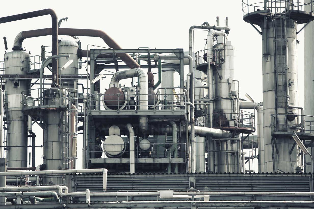 Refinery - KLRF000425 - Artmedia/Westend61