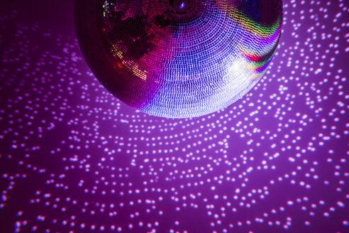 Disco ball - DIGF000819