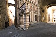 Italy, Umbria, Perugia, Via Antonio Fratti - FPF000106