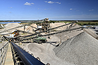 Gravel pit - LYF000583