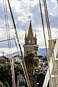 Italy, Sicily, Messina,  Cathedral of Messina - THAF01787