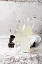 Lemonade - MYF01797