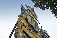 Restoration of a historical house front - BSC00541