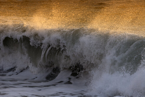 Crashing wave - DSGF01384