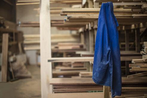 Wood storage in woodwork - ZEF11904