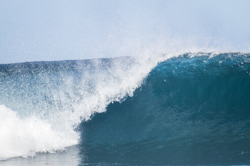Big wave - SIPF01199