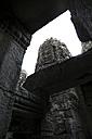 Cambodia, Angkor Wat, Angkor Thom, Bayon temple - REAF00212
