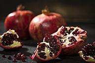 Pomegranates - MAEF12159