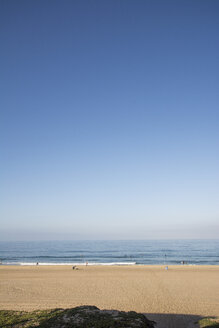 USA, California, Manhattan Beach - LMF00694