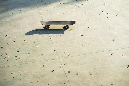 Skateboard - KKAF00507