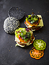 Black Bun Burger - KSWF01790