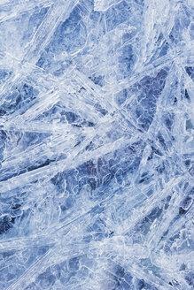 Ice background - RAEF01842