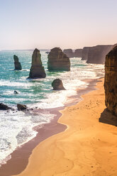 Australia, Victoria, Port-Campbell-Nationalpark, Twelve Apostles - PUF00647