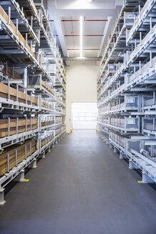 High rack factory warehouse - DIGF02322