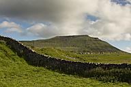 UK, England, Yorkshire Dales National Park - FCF01207