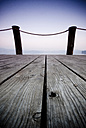 Wooden jetty - SIPF01670