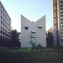 Berlin, Architecture - LMF00735