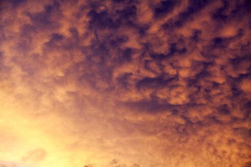 Cloudscape - NDF00672