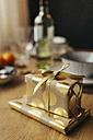 Christmas presents - JHAF00007