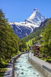 Switzerland, Ticino, - PUF00831