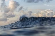 Ocean surf - KNTF00924